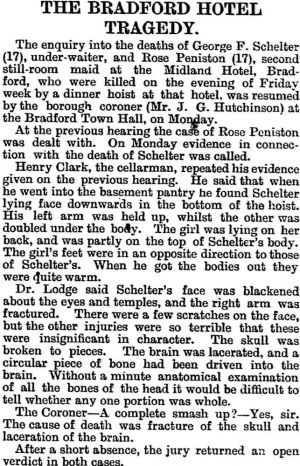 The Huddersfield Chronicle and West Yorkshire Advertiser (West Yorkshire, England), Saturday, August 25, 1894 sm.jpg